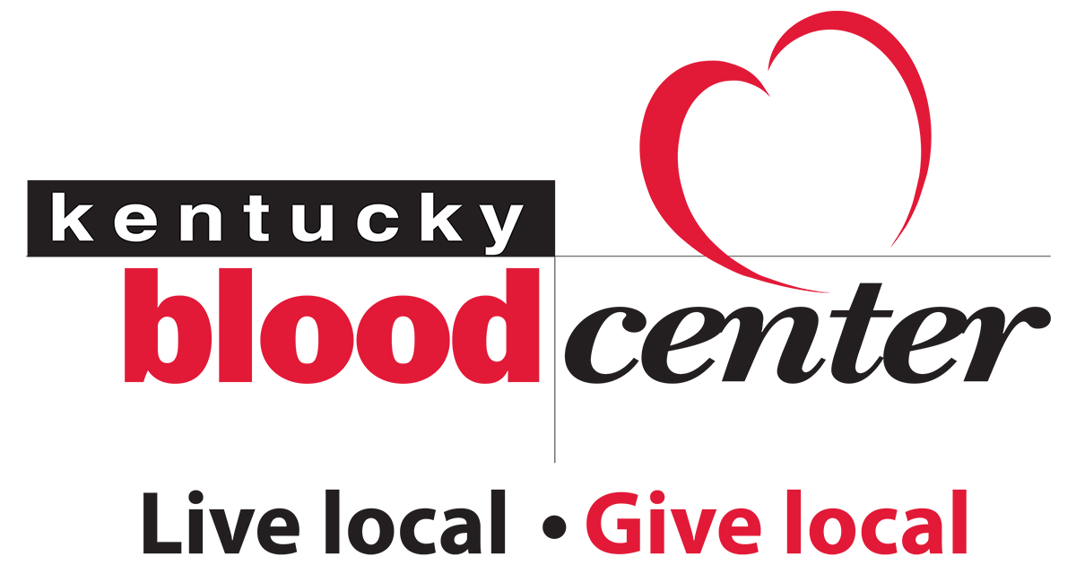 Kentucky Blood Center: Learn About Blood Donation & Blood Drives
