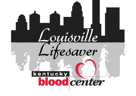Kentucky Blood Center Louisville