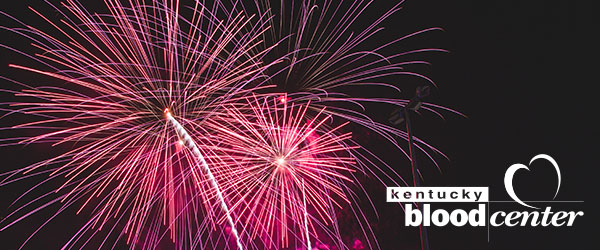 KBC Thunder Over Louisville Giveaway